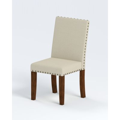 Beth Side Chair