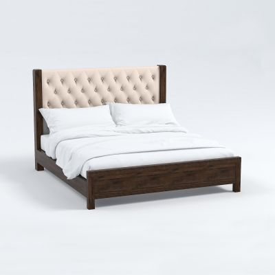 Beth California King Bed