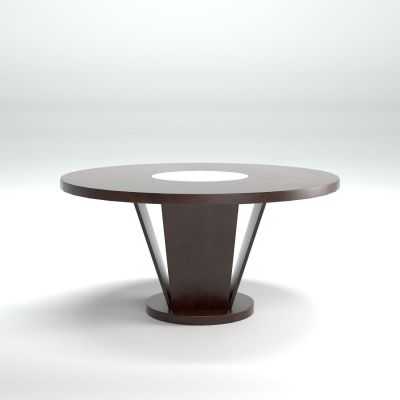 Labra Dining Table